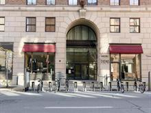 Condo for sale in Ville-Marie (Montréal), Montréal (Island), 10, Rue  Saint-Jacques, apt. 402, 14757982 - Centris
