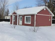 House for sale in Saint-Eugène, Centre-du-Québec, 295, Rue des Trembles, 18217113 - Centris
