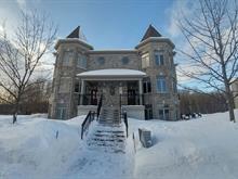 Condo à vendre à Les Rivières (Québec), Capitale-Nationale, 792, Rue de Coligny, 11067690 - Centris