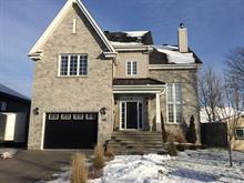 House for sale in Terrebonne (Terrebonne), Lanaudière, 2215, Rue du Consul, 24461123 - Centris