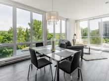Condo / Appartement à louer à Côte-des-Neiges/Notre-Dame-de-Grâce (Montréal), Montréal (Île), 3300, Avenue  Troie, app. 804, 11898742 - Centris