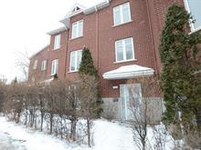 Maison de ville à vendre à Ville-Marie (Montréal), Montréal (Île), 1500 - 1504, Rue  Saint-Antoine Ouest, 14539964 - Centris