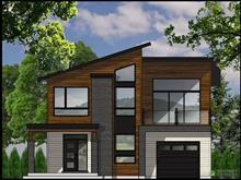 Maison à vendre à Bromont, Montérégie, 120, Rue de Saguenay, 9597317 - Centris