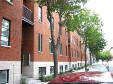 Condo / Apartment for rent in Le Sud-Ouest (Montréal), Montréal (Island), 624, Rue  Saint-Philippe, apt. 8, 10100463 - Centris