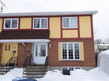 Maison à vendre à Fabreville (Laval), Laval, 371, Place  Juan, 25459519 - Centris