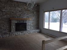 Maison à vendre à Châteauguay, Montérégie, 69, Rue du Parc Est, 25538221 - Centris