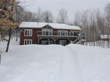 Maison à vendre à Mayo, Outaouais, 180, Chemin des Libellules, 17853621 - Centris