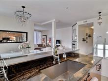 Condo for sale in Pierrefonds-Roxboro (Montréal), Montréal (Island), 14431, Rue  Harry-Worth, apt. 202, 10558728 - Centris