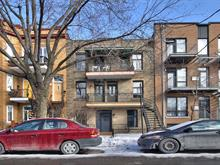 Condo à vendre à Le Plateau-Mont-Royal (Montréal), Montréal (Île), 4545, Rue  De Lanaudière, 22181292 - Centris