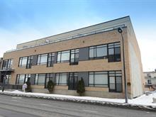 Condo for sale in Lachine (Montréal), Montréal (Island), 735, 1re Avenue, apt. 104, 18418144 - Centris