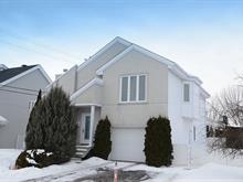 House for sale in Repentigny (Repentigny), Lanaudière, 1277, Rue  Champagneur, 27618458 - Centris