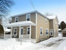 Maison à vendre à Sainte-Rose (Laval), Laval, 52, Rue  Lortie, 21322859 - Centris