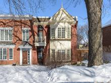 House for sale in Outremont (Montréal), Montréal (Island), 629, Avenue  Rockland, 18006059 - Centris