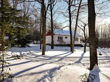 Hobby farm for sale in Sainte-Christine, Montérégie, 965A, 1er Rang Ouest, 11804624 - Centris