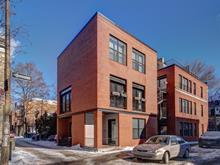 Maison à vendre à Le Plateau-Mont-Royal (Montréal), Montréal (Île), 4009, Rue  Cartier, 20794974 - Centris