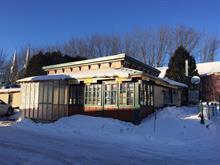 Bâtisse commerciale à vendre à Massueville, Montérégie, 201, Rue  Bonsecours, 17321508 - Centris