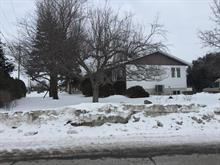 House for sale in Lanoraie, Lanaudière, 1950, Rue  Notre-Dame, 10140809 - Centris