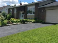 House for sale in Bécancour, Centre-du-Québec, 1180, Avenue du Centaure, 11643624 - Centris