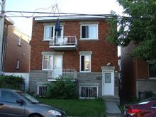 Triplex for sale in Montréal-Nord (Montréal), Montréal (Island), 11052, Avenue  Hébert, 10490700 - Centris
