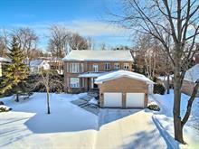 Maison à vendre à Beaconsfield, Montréal (Île), 410A, Greenwood Drive, 23277571 - Centris