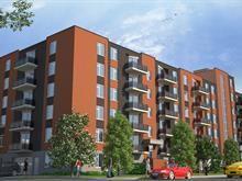 Condo for sale in Chomedey (Laval), Laval, 900, 80e Avenue, apt. 206, 22627425 - Centris