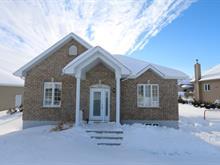 Maison à vendre à Trois-Rivières, Mauricie, 1315, Rue  Catherine-Saint-Père, 22886777 - Centris