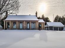House for sale in Lavaltrie, Lanaudière, 66, Place  Giguere, 17120410 - Centris