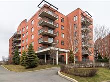 Condo / Appartement à louer à Saint-Laurent (Montréal), Montréal (Île), 945, Rue  Muir, app. 403, 18877410 - Centris