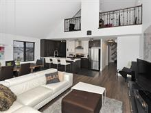 Condo for sale in Saint-Constant, Montérégie, 307, Rue  Sainte-Catherine, apt. 404, 25133409 - Centris