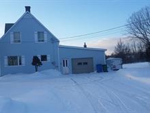 House for sale in Caplan, Gaspésie/Îles-de-la-Madeleine, 4, Chemin des Mélèzes, 25006177 - Centris