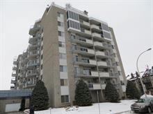 Condo à vendre à Chomedey (Laval), Laval, 4181, Rue de la Seine, app. 205, 15970320 - Centris