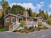 Maison à vendre à Saint-Cuthbert, Lanaudière, 3871, Rang  Saint-André Sud-Ouest, 10803404 - Centris