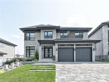 House for sale in Terrebonne (Terrebonne), Lanaudière, 19, Rue de Marinet, 27129944 - Centris