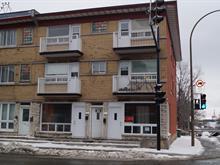 Income properties for sale in Mercier/Hochelaga-Maisonneuve (Montréal), Montréal (Island), 6904 - 6910, Rue  Hochelaga, 20257891 - Centris
