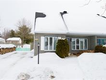 House for sale in Blainville, Laurentides, 76, Rue de l'Artois, 25583013 - Centris