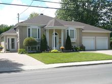 Duplex for sale in Drummondville, Centre-du-Québec, 361 - 361A, Chemin du Golf, 19225224 - Centris
