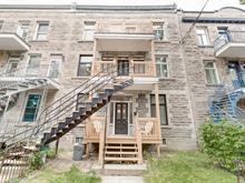 Condo à vendre à Mercier/Hochelaga-Maisonneuve (Montréal), Montréal (Île), 1883, Rue  Théodore, 17634356 - Centris