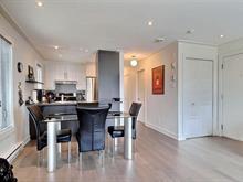 Condo for sale in Montréal-Est, Montréal (Island), 48, Avenue  Broadway, apt. 301, 12099451 - Centris