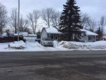 Maison à vendre à Blainville, Laurentides, 53, 109e Avenue Ouest, 22535761 - Centris