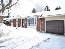 Maison à vendre à Buckingham (Gatineau), Outaouais, 704, Rue  Allaire, 23716396 - Centris