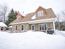 House for sale in L'Ange-Gardien, Outaouais, 529, Route  315, 16421546 - Centris