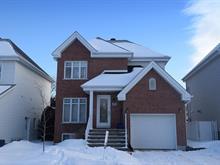 Maison à vendre à Sainte-Rose (Laval), Laval, 140, Rue  François-Baillairgé, 23828733 - Centris