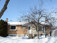 Maison à vendre à Auteuil (Laval), Laval, 6390, Rue  Salois, 28879221 - Centris