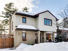 House for sale in Gatineau (Gatineau), Outaouais, 73, Rue  Poullart, 28625668 - Centris