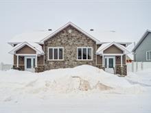 Maison de ville à vendre à Laterrière (Saguenay), Saguenay/Lac-Saint-Jean, 981, Rue de la Moisson, 10493608 - Centris