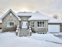 Maison à vendre à Trois-Rivières, Mauricie, 1570, Rue de Berne, 28701900 - Centris