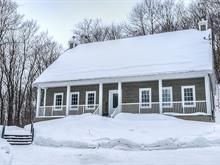 House for sale in Saint-Hippolyte, Laurentides, 36, 85e Avenue, 13197725 - Centris