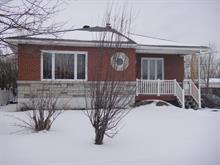 House for sale in Saint-Jean-sur-Richelieu, Montérégie, 935, Rue des Carrières, 12739940 - Centris