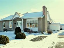 House for sale in Beauharnois, Montérégie, 512, Terrasse  Laurin, 11531941 - Centris