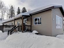 Maison mobile à vendre à Les Chutes-de-la-Chaudière-Ouest (Lévis), Chaudière-Appalaches, 1403, Rue de Calgary, 21862854 - Centris